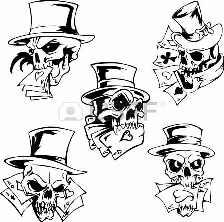 1205 likewise Gambling Tattoos Skeleton Playing Cards Tattoo Design in addition 341077371759688351 likewise Monticello 3777 additionally Friday Funny Rising Construction Costs. on home deck design