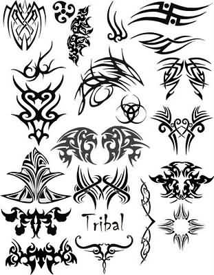 Gothic Designs gothic tattoo art and designs | page 8