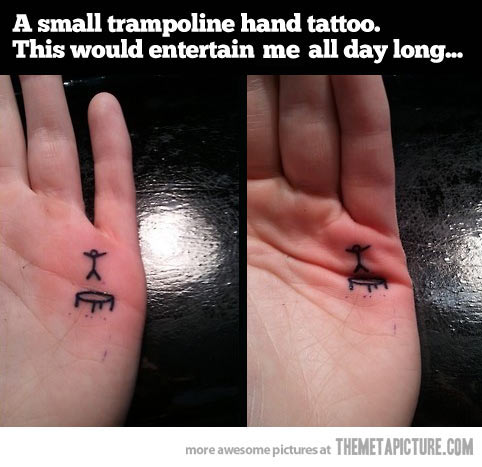 Hand Tattoos Images Pictures Page 63 Tattoos Hunter