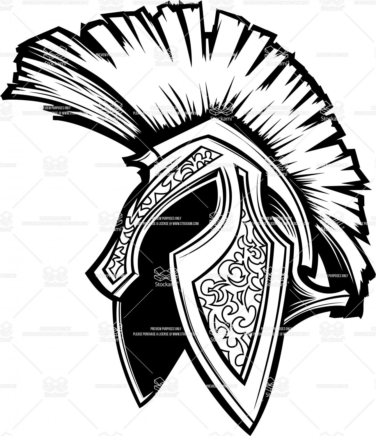 spartan society related Abandoning its countryside to spartan invaders  related content video play video peloponnesian war video play video spartans: implements of death topic pericles.