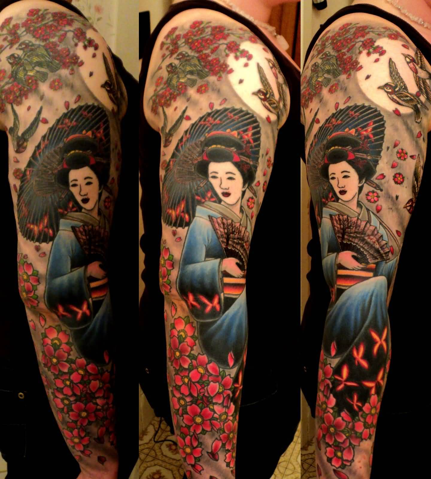 japanese tattoo ideas and japanese tattoo designs page 3. Black Bedroom Furniture Sets. Home Design Ideas