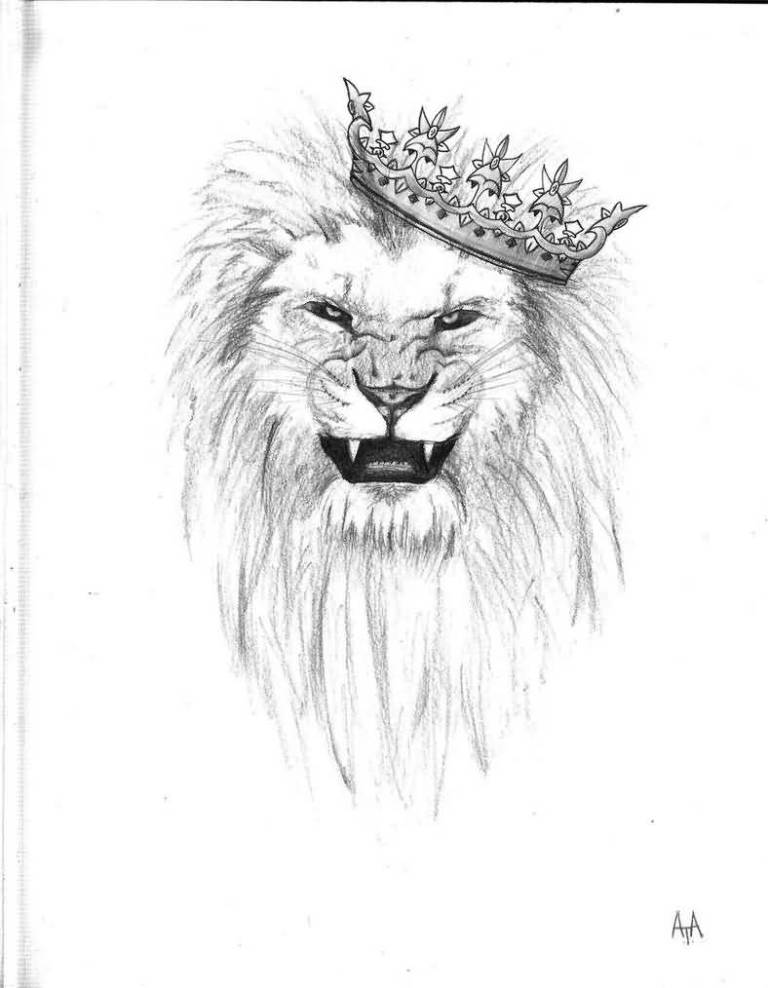 essay on lion The lion and the jewel study guide contains a biography of wole soyinka,  literature essays, quiz questions, major themes, characters, and a.