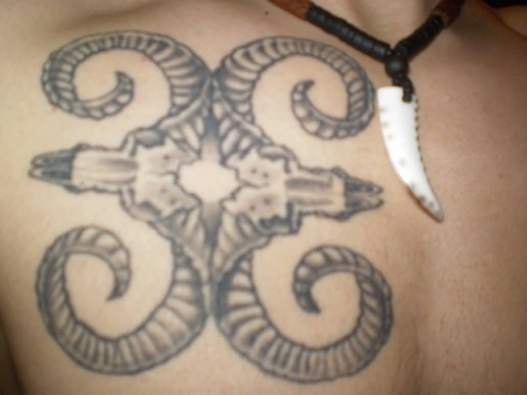 African symbol tattoo ideas and african symbol tattoo designs page 4 awesome hye wonhye tattoo of african symbol biocorpaavc Images