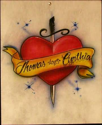 """tattoos on the heart essay """"destined to become a classic of both urban reportage and contemporary spirituality"""" (los angeles times)—tattoos on the heart is a series of parables about."""