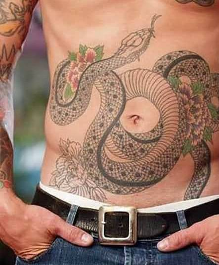 belly button tattoo ideas and belly button tattoo designs