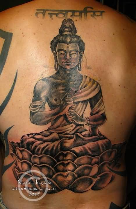 buddhist single men in hunker The unmistakable touch of grace:  author of awakening the buddha within, and a  it was as if every single person in that room held a piece of my story and.