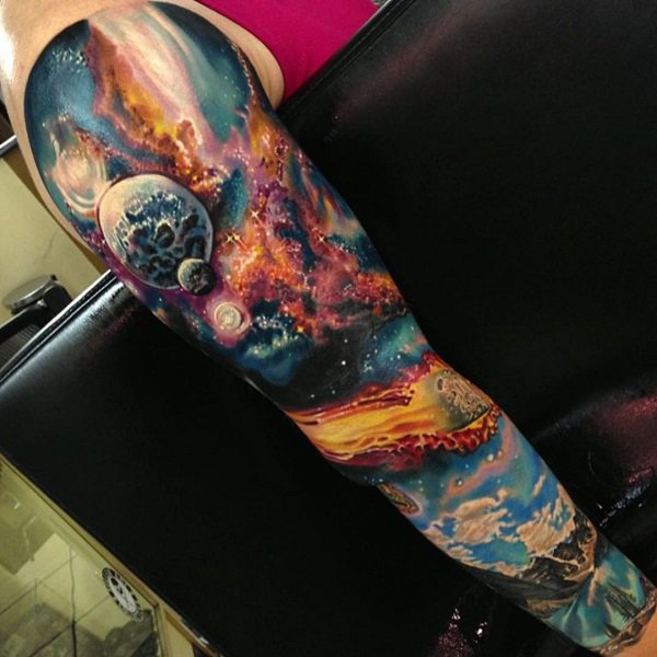 3D-space-full-sleeve-tattoo17763764