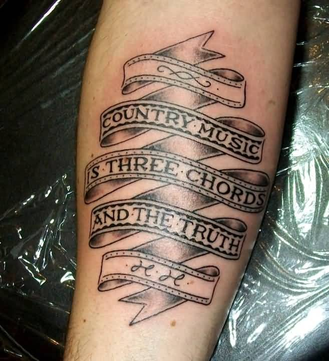 Country tattoo ideas and country tattoo designs page 2 for Country tattoo ideas