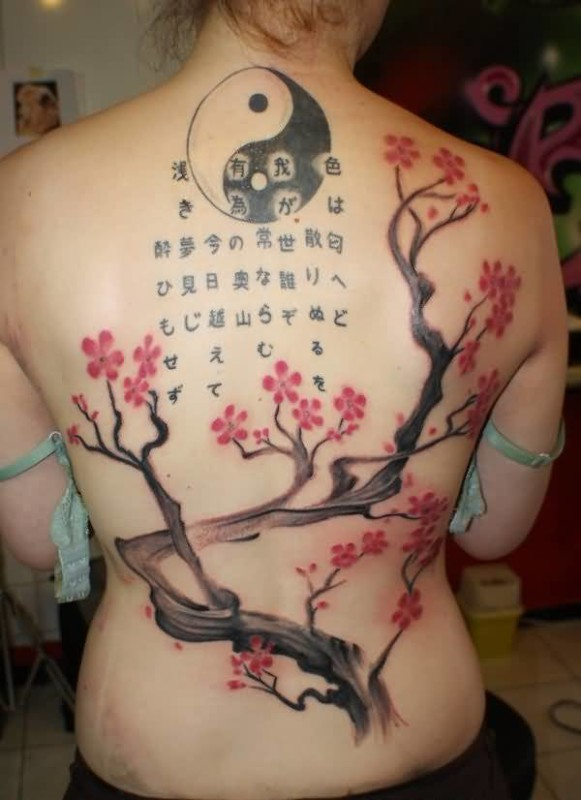 cherry tree christian single women Home » tattoos » 26 best cherry tattoo designs  you can choose a single cherry blossom with  foot tattoos designs for women: cherry blossoms sakura tree.
