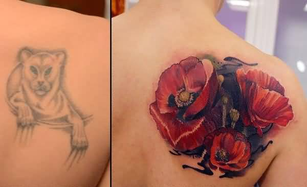 cover up ideas and cover up designs page 8