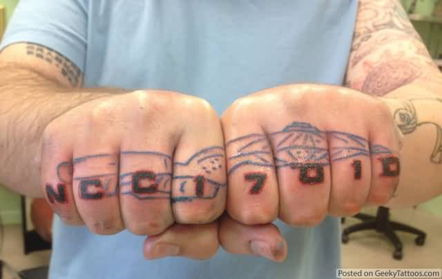 Related Tattoo Designs Simple Fingers Design For Handsome Men