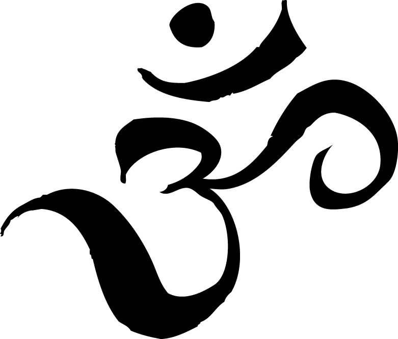 Hinduism Symbol Tattoo Ideas And Hinduism Symbol Tattoo Designs Page 8